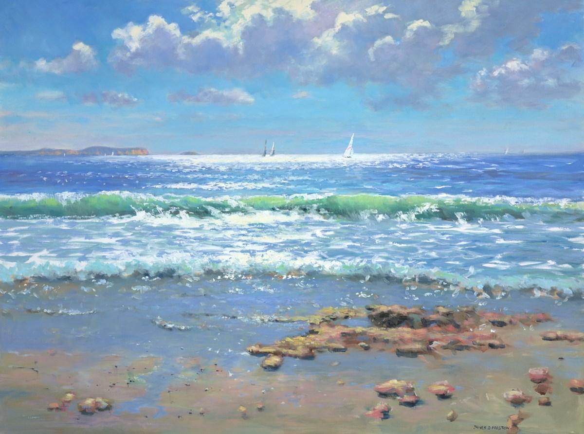 Seascape (Ibiza)